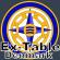 Ex-Table Danmark Logo